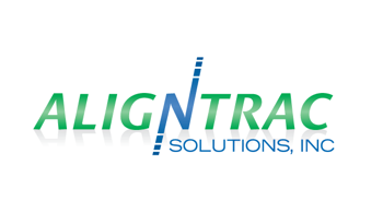 Aligntrac Solutions, Inc