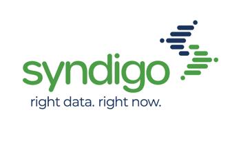 Syndigo