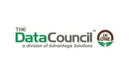 The DataCouncil