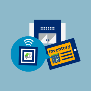 RFID 101 for Any Business