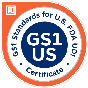gs1us-acclaim-badge-online-us-fda-udi-certificate-300x300.png