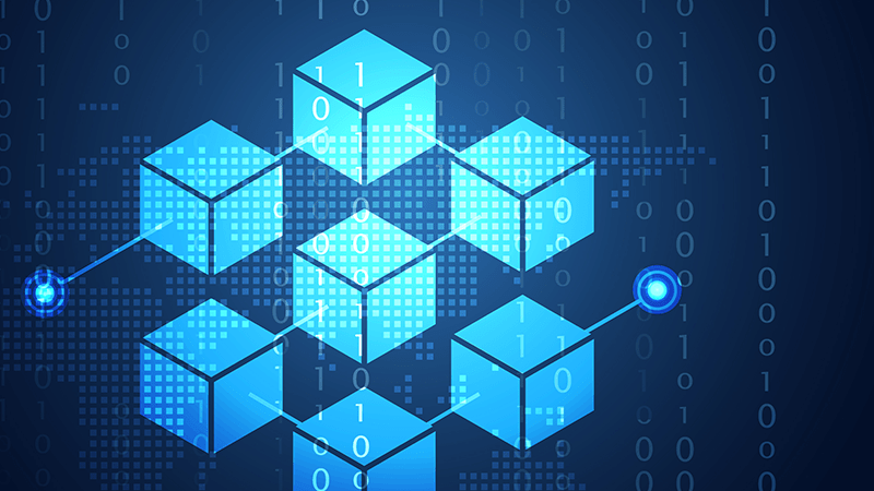 gs1 us role to play supply chain blockchain