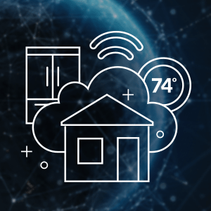 internet of things with robert tercek podcast
