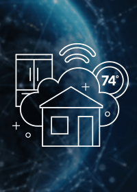 decoded podcast iot